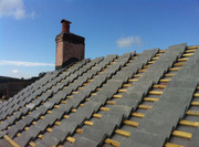 ROOFER IN CAERPHILLY Cardiff