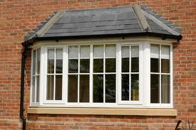 UPVC WINDOWS IN CAERPHILLY Cardiff