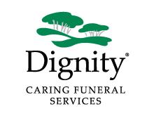 Jonathan Harvey  Funeral Directors Glasgow
