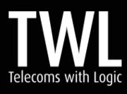 TWL Voice & Data Cardiff
