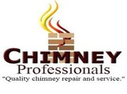 CHIMNEY REPAIRS IN CAERPHILLY Cardiff