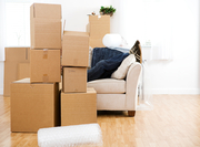 Camdentown Removals London