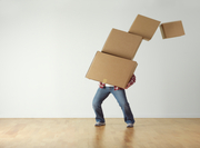 Croydon Removals London