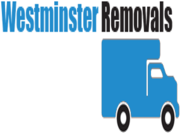 Westminster Removals London