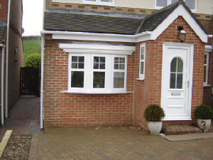 GARAGE CONVERSIONS IN CAERPHILLY Cardiff