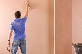 PLASTERER IN CAERPHILLY Cardiff