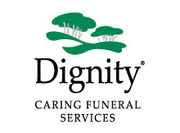 Daisy Funeral Directors Leicester