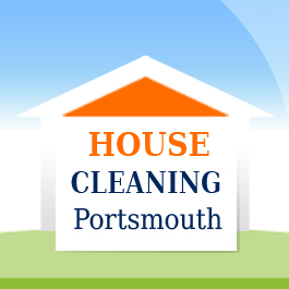 House Cleaning Portsmouth Portsmouth