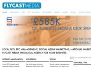 Flycast Media Watford