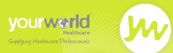 Yourworldhealthcare London