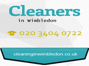 Fantastic Services Wimbledon London