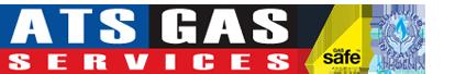 ATS Gas Services Belfast