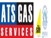 ATS Gas Services Belfast