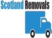Scotland Removals London