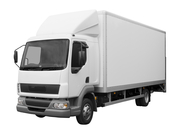 Battersea Removals London