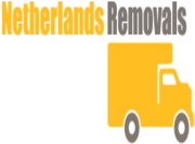 Netherlands Removals London
