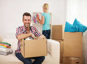 Portugal Removals London