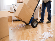 Chelsea Removals London