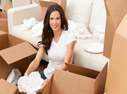 Removals and Storage UK London