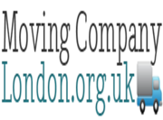 Moving Company London London