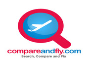 Compareandfly Limited London