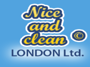 Nice and clean London London
