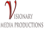Visionary Media Production London