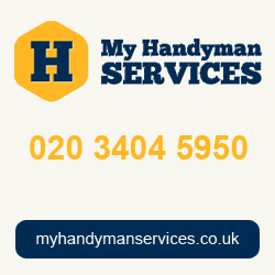 My Handyman Services London