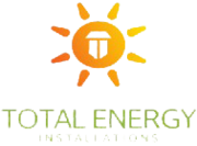 Total Energy Installation Liverpool