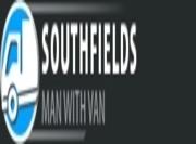 Man with Van Southfields London
