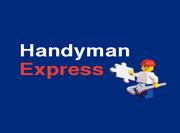 Handyman Express London