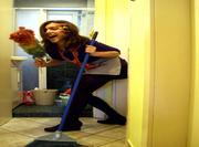 Cleaning Services Brixton London