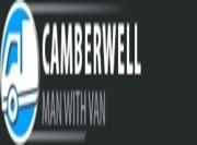 Man With Van Camberwell London