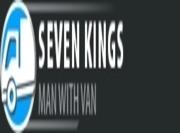 Man with Van Seven Kings London