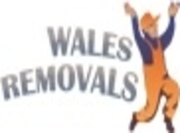 Wales Removals London