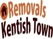 Removals Kentish Town London