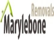 Removals Marylebone London