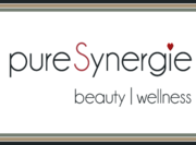 Pure Synergie London