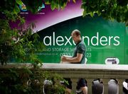 Alexanders Removal & Storage London