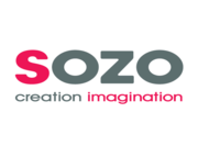 SOZO Design Ltd. Cheltenham