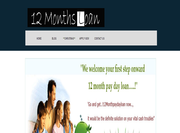 12 Months Loan - Online Loan Lender in UK London