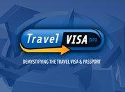 Travel Visa Pro London