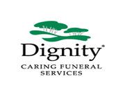 T F Morritt Funeral Directors Wakefield
