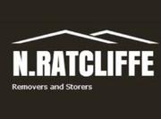 N Ratcliffe Bradford