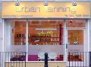 Urban Tanning London