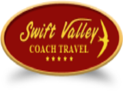 Swift Valley Coach Travel Coventry