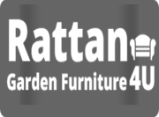 Rattan Brooks Furnishings Essex