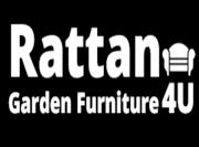 Rattan Brooks Furnishings Essex