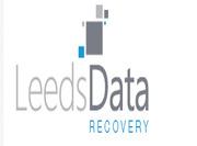 Leeds Data Recovery Leeds