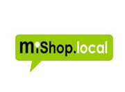 MiShop.local Brighton